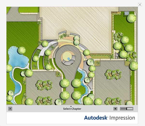 Autodesk Impression Release