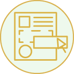 UI/UX Icon